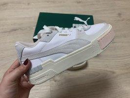 Schuhe Puma Cali