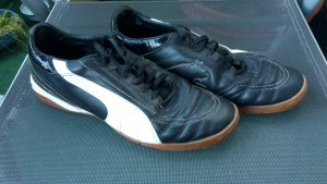 Schuhe - Puma - Gr. 41