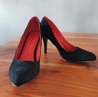 Schuhe Pump