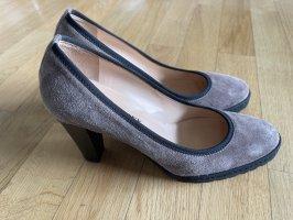 Schuhe Pumps, Größe 39