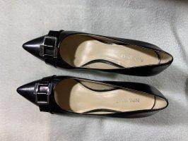 Schuhe, Pumps von Nine West