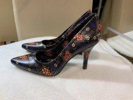 Schuhe, Pumps von Nine West neu