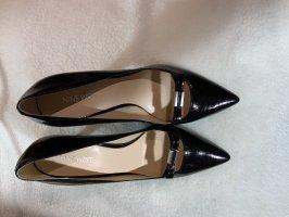 Schuhe, Pumps von Nine West, neu