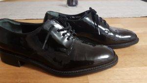 Schuhe Robert Clergerie