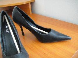 Schuhe SDS