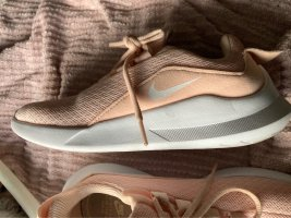 Schuhe selten getragen