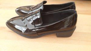 Schuhe, Slipper,gr.38