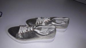 Schuhe, Sneaker, Größe 38