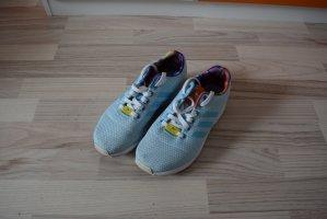 Schuhe, Sneakers, Turnschuhe von Adidas, Gr. 38