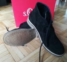 Schuhe sOliver