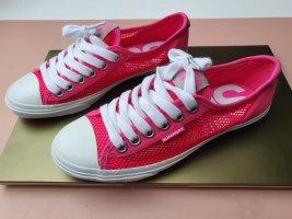 Schuhe Superdry