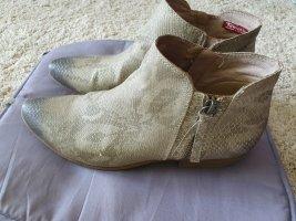 Schuhe Tamaris 40