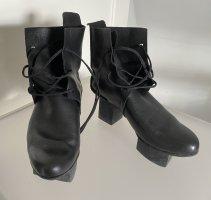 Schuhe Trippen