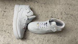 Schuhe unisex