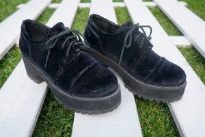 Schuhe von Asos