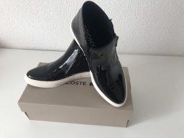 Schuhe von Bronx