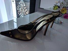 Schuhe von D&G