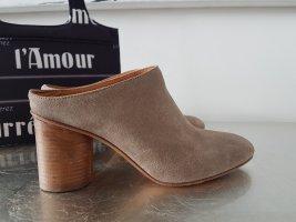 Schuhe von Elia Maurizi