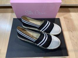Schuhe von Ella Cruz, neu