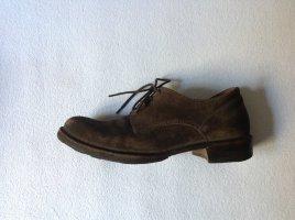 Schuhe von Fiorentini Baker, Gr. 40