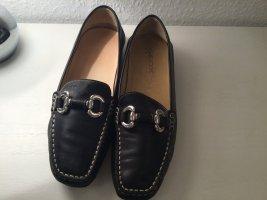 Schuhe von Geox