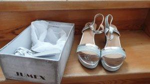 Schuhe von Jumex Größe 38