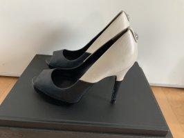 Schuhe von Karen Millen