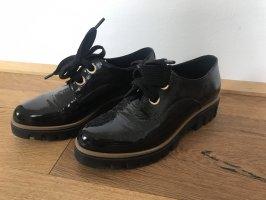 Schuhe von Kate Gray