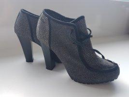 Schuhe von Killah