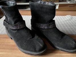 Schuhe von Laura Torelli