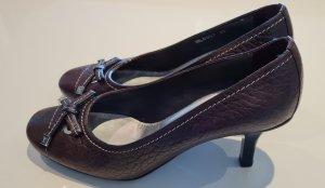 Schuhe von Louis Vuitton