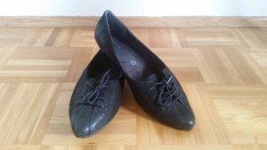 Schuhe von Marc in Gr.42