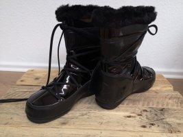 Schuhe von Moon Boot. Original