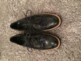 Schuhe von pesaro