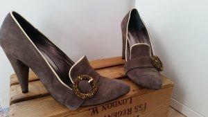 ××× Schuhe von Poletto Collection ×××
