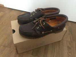 Schuhe von Timberland
