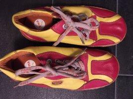 Schuhe von TMA eyes