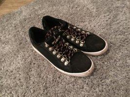Schuhe von Tom Tailor