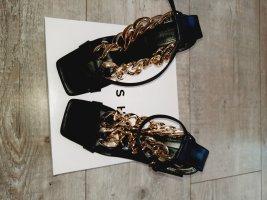 Schuhe von Topshop gr.38