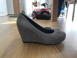 Schuhe von Vagabond