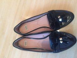 Schuhe Zara Gr. 39