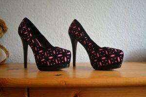 Schuhe zum Verlieben