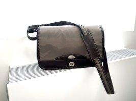 Schulter Tasche