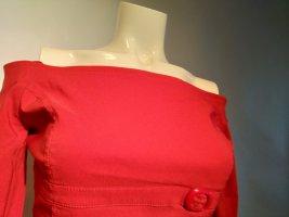 Zara Basic Sweat multicolore tissu mixte