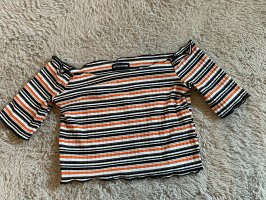 PrettyLittleThing T-shirt multicolore