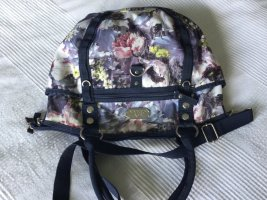 Catwalk Shoulder Bag multicolored
