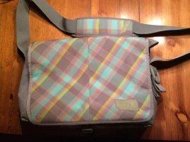 Schultertasche Laptoptasche von Dakine