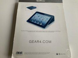 Gear4 Étui pour téléphone portable noir