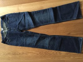Bellybutton Jeans blu scuro