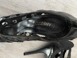 Arezzo High Heels black